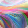 Rainbow Puzzle Fun Image