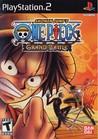 One Piece: Grand Battle Image