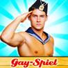 Gay-Spiel - Spiel mit den Boys Image