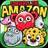 Conserve the Amazon Image
