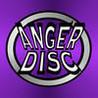 Anger Disc Image