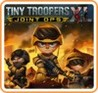 Tiny Troopers: Joint Ops XL Image
