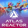 Atlas Reactor Image