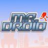 MRDROID Image