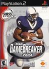 NCAA GameBreaker 2004 Image