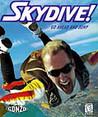 Skydive! Image