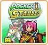 Pocket Stables Image