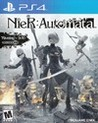NieR: Automata Image