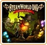 SteamWorld Dig