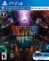 Tetris Effect Image