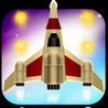 Galactic SpaceShip Image
