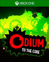 Odium To the Core Image