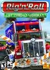 Rig'n'Roll: Cut-Throat Highway Image