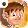 Big Day - Kids Educational Game Image