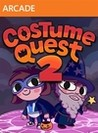 Costume Quest 2 Image