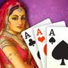 Teen Patti Three Cards Poker Image