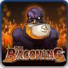 The Baconing Image