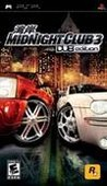 Midnight Club 3: DUB Edition Image