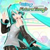 Hatsune Miku: Project Diva Future Tone - Colorful Tone