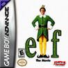 Elf: The Movie Image