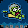 Flappy Zombie - Monster Zombie Bird Edition Image