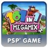 101-in-1 Megamix