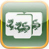 Mahjong Rush Image