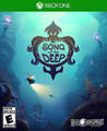Song of the Deep Image