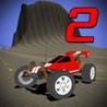 RC Car 2 : Speed Drift Image
