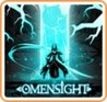 Omensight: Definitive Edition Image