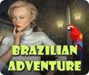 Brazilian Adventure Image