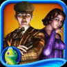 Victorian Mysteries: The Yellow Room HD Image