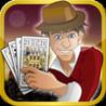 Tarot Online Image