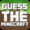 Guess the pic for Minecraft Image