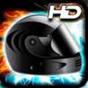 Alien Knight Speed Racer - Motor Bike Clash City Run Edition Image