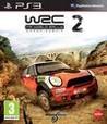 WRC 2: FIA World Rally Championship 2011