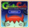 Calculation Castle: Greco's Ghostly Challenge Addition Image