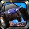 Adrenaline Dune Buggy Racer : Nitro Injected Desert Racing Image