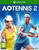 AO Tennis 2 Product Image