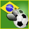 Soccer Drop! Image