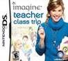Imagine: Teacher Class Trip Image