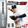 Major League Baseball 2K7 Image