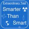 Smarter Than Smart Image