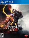 Nioh 2 Image
