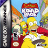 The Simpsons: Road Rage Image