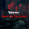 Werewolf: The Apocalypse - Heart of the Forest Image