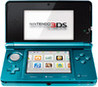 Nintendo 3DS Image