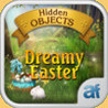 Hidden Objects Dreamy Easter Image
