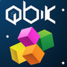 Qbic Image