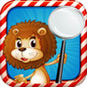 Find All Hidden Objects Game Image